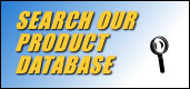 Search the World of Promotional Items